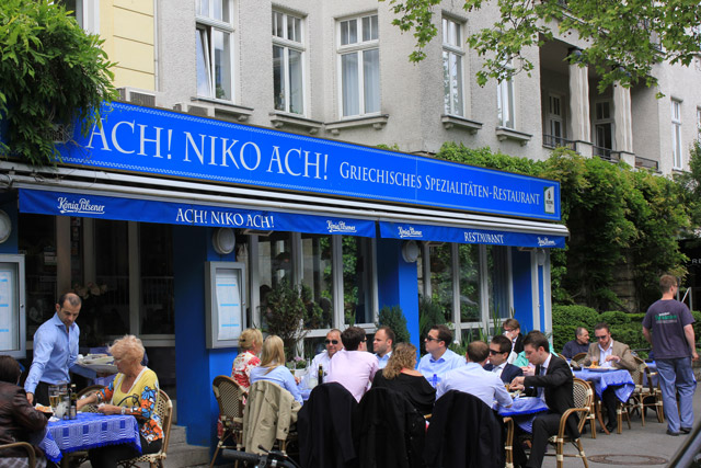 ach-niko-ach-2014-5