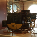 museumfkom6