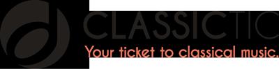 classictic-logo-400x100