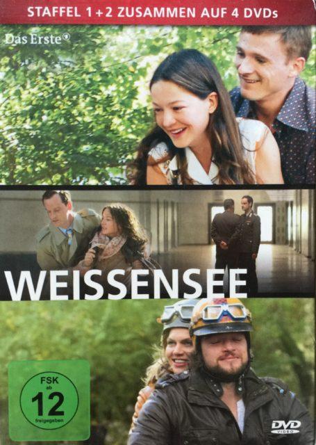 Weissensee sæson 4
