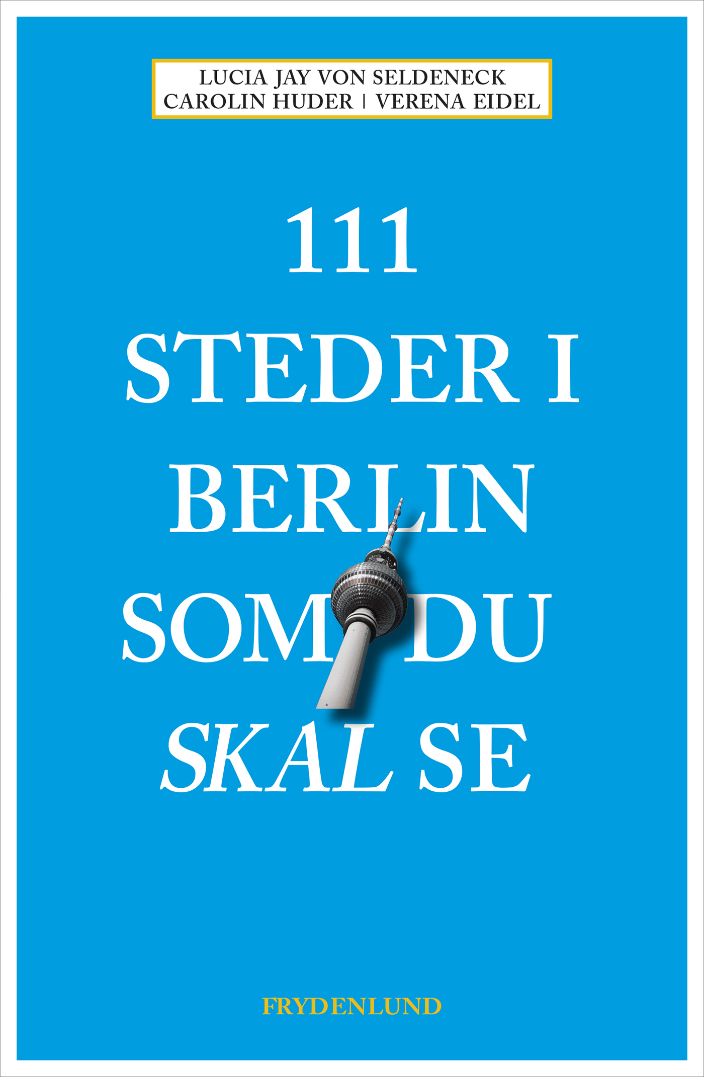 111-Berlin-Cover7-7.indd