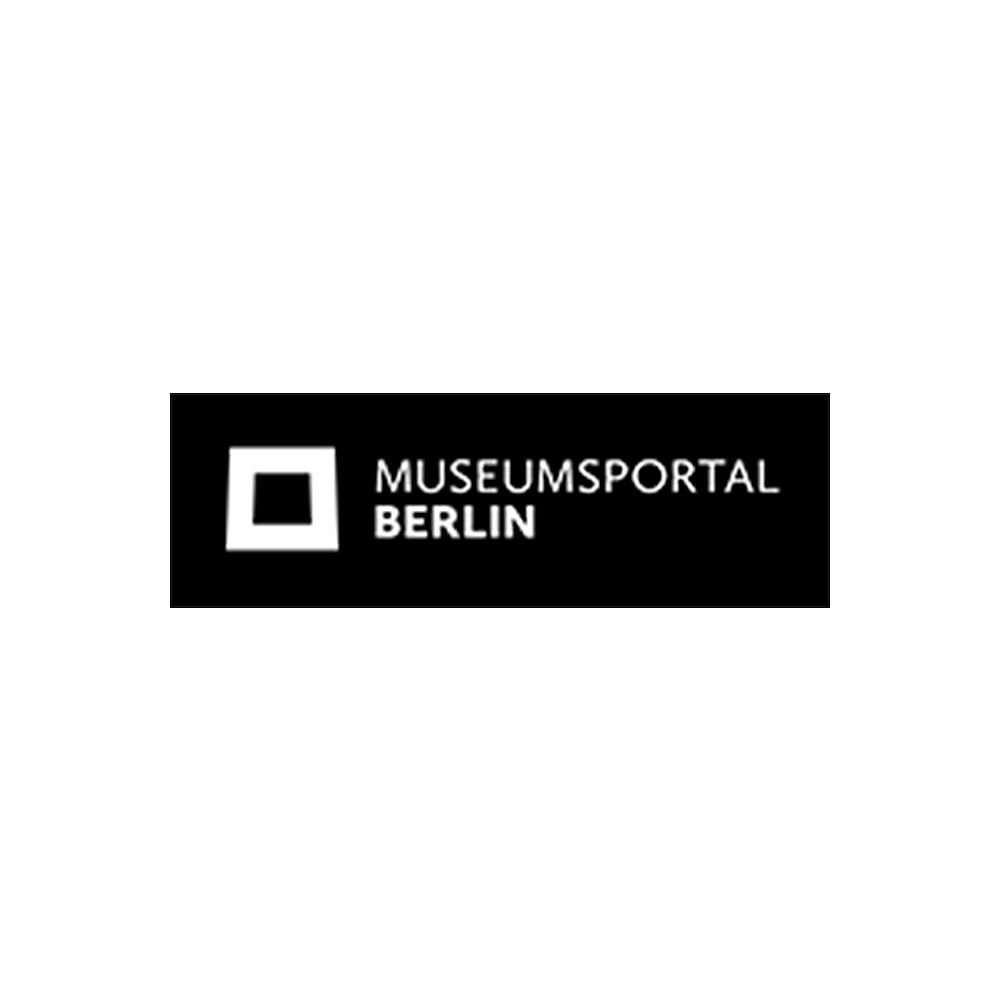 Museums sommer med open air kunstfilm