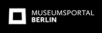 www.museumsportal-berlin.de